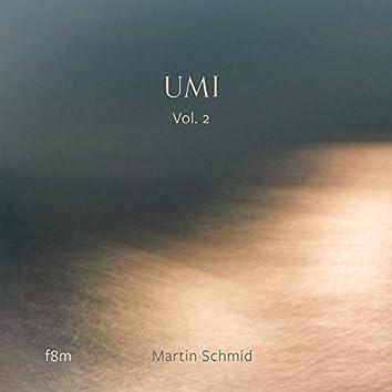 Umi, Vol. 2