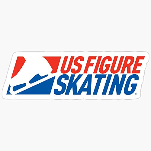us figure skating - 7