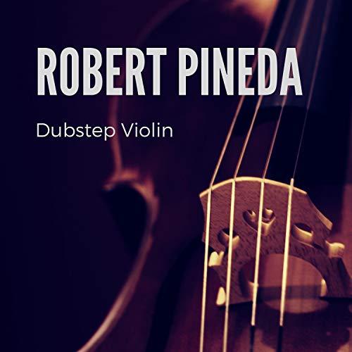 Dubstep Violin