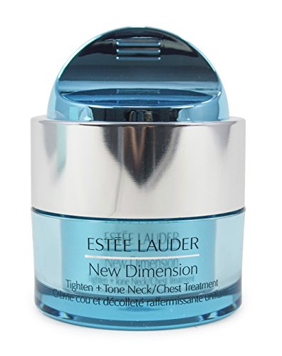 Estee Lauder Halscreme New Dimension 50.0 ml