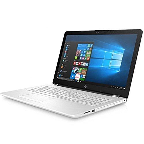 15-bw000 Windows10
