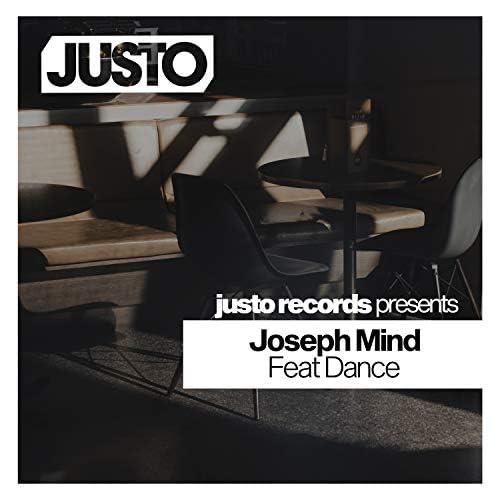 Joseph Mind