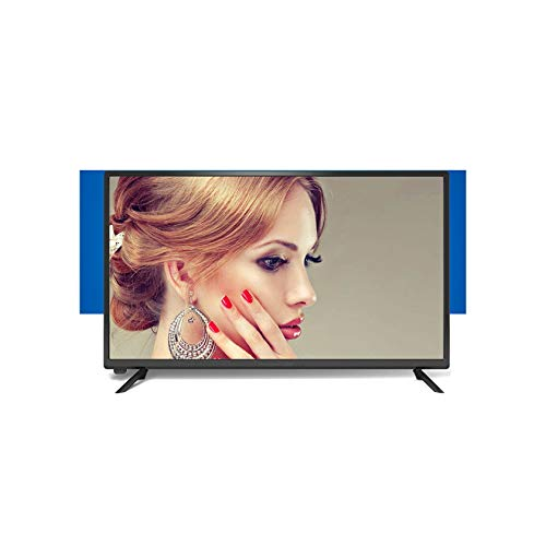 YINxy Televisor LED con WiFi Inteligente HDR de 1080p HD Ready, 16: 9