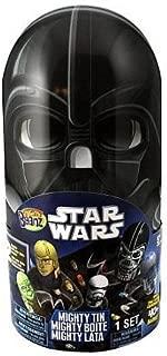 Mighty Beanz Star Wars Tin