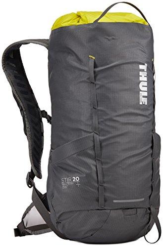 Thule Stir 20l Hiking Pack (3203551), Dark Shadow