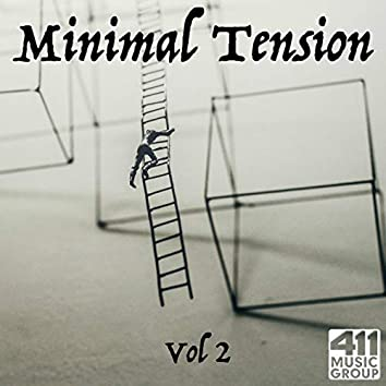 Minimal Tension, Vol. 2