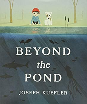 Best beyond the pond Reviews