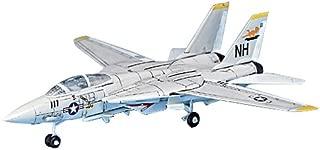 Academy F-14 Tomcat