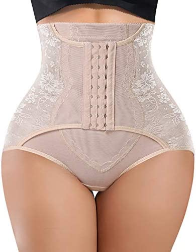 Butt skirt _image2