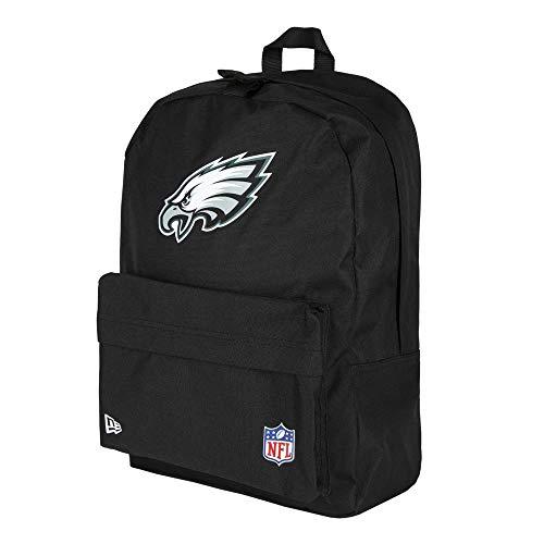 New Era NFL Stadium Bag ~ Philadelphia Eagles