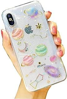 phone planet cases