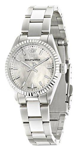 Philip Watch R8253107508