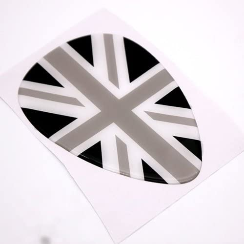 LVBAO Centre Dashboard Panel Vent Frame Trim Max 61% OFF M Sticker for Award-winning store Cover