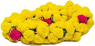 Best pooja decoration items Reviews
