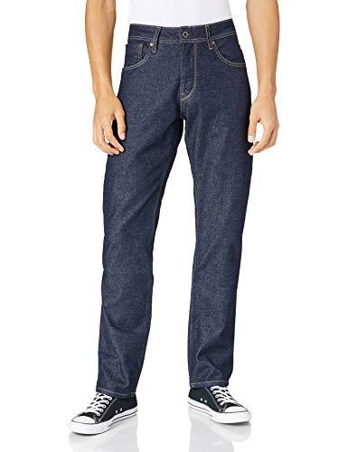 Pepe Jeans Jeans para Hombre
