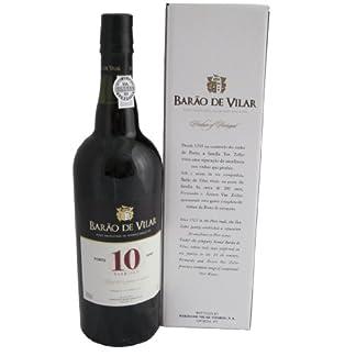 Barao-de-Vilar-10-Jahre-075-l