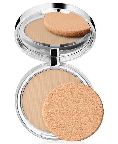 Superpowder - Maquillaje clínico de doble cara, 0,35 oz/10,5 g, 10 mate...