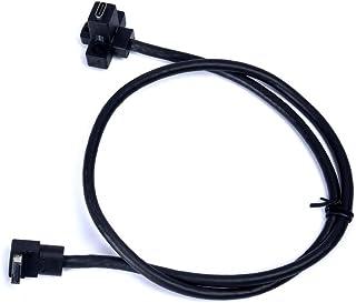 Lian Li LAN2-4X USB 3.1 Type C Kabel für Lancool II