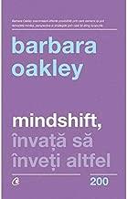 Mindshift (Romanian Edition)