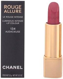Chanel Rouge Allure Luminous Intense Lip Colour - 0.12 oz., 134 Audacieuse