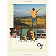 Operation Timothy Signature: Life Perspectives (Volume 3)