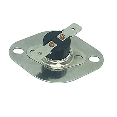 LONYE 9759242 Oven Thermal Fuse Replacement for Whirlpool KitchenAid Oven WP9759242 AP6014015 PS11747248 4452223