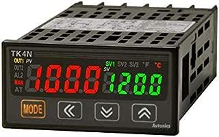 Autonics TK4N-14CC Panel Meters
