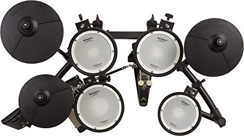 ROLAND Electronic Drum Kit (TD-1DMK)