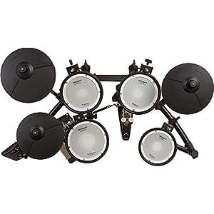 Roland TD Percussioni
