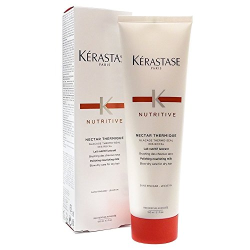 Kerastase Nectar Thermique 150 ml – Leave-in Hitzeschutzmittel