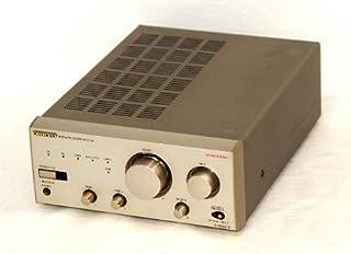 ONKYO オンキヨー(オンキョー)A-909LTD インテグレーテッドステレオアンプ 単品 単体