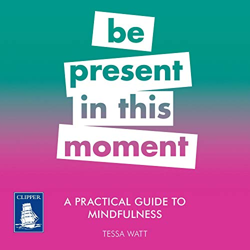 Introducing Mindfulness: A Practical Guide cover art