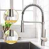 AIMADI rubinetto da cucina rubinetto da cucina...