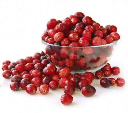 Northwest Wild Foods冷冻有机蔓越莓