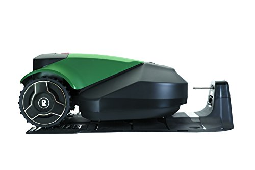 Robomow RS630 Automatic Robotic Lawnmower