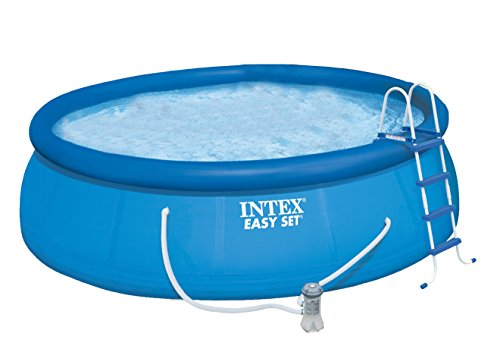 Piscine Intex Easy Set 457x122 | 128168