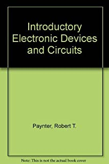Paynter's Introductory Electronic Devices and Circuits