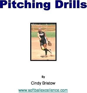 30 Pitching Drills Manual