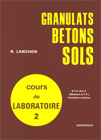 Cours de lab.2