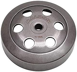 MALOSSI 7711115 Campana frizione /Ø107mm PIAGGIO TYPHOON 50