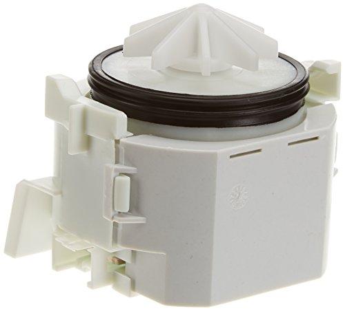 Bosch 00620774 Machine à laver/pompes à eaux usées/Siemens Neff Pompe d'écoulement de Machine À Laver