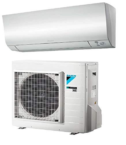 Daikin FTXM50M/RXM50M condizionatore fisso Climatizzatore split system Bianco
