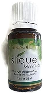 slique essence