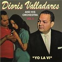 Yo La VI