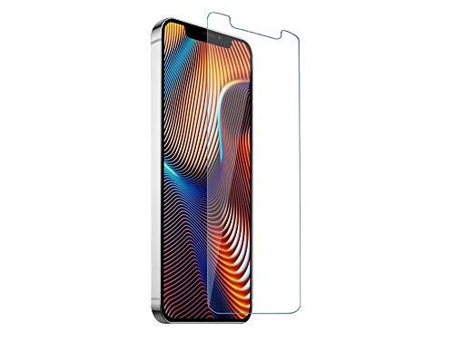 Networx Schutzglas, für iPhone 12/12 Pro, transparent