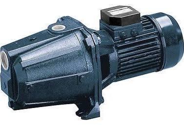 EBARA Serie AGA Elektrische pomp, zelfaanzuigend, gietijzer