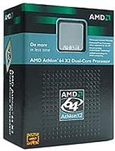 Athlon 64 X2 Dc 3800+ PGA939 2.0GHZ 512KB 90NM VAR 110W 2GHZ Pib