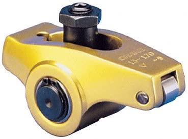 Crane 10750-16 Gold Race Extruded Non-Self Narro Aligning Roller 35% OFF Easy-to-use
