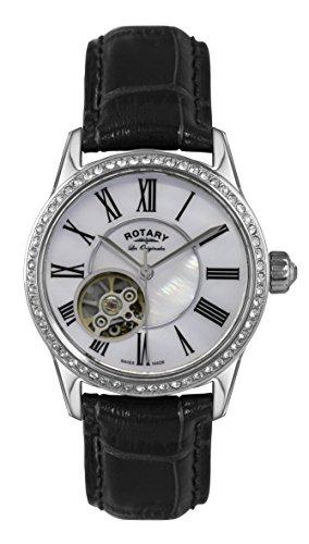Rotary Reloj de Pulsera LS90511/38