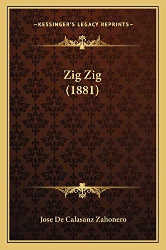 Zig Zig (1881)